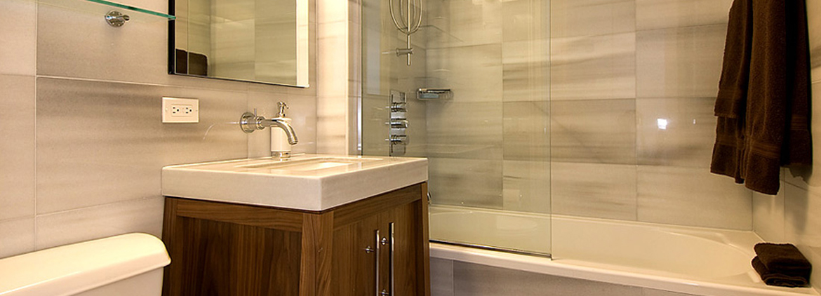 Modern Bathroom Vanities Modern Toilets And Bathtubs